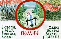 Артушенко Анна