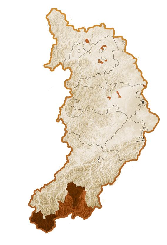 map-kh