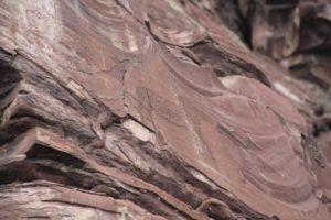 Наскальные изображения Оглахтинского хребта