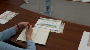 """Проект """"Заповедный урок"""" в Хакасии получит новое предложение"""