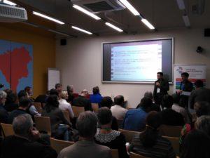 семинар в Питере2
